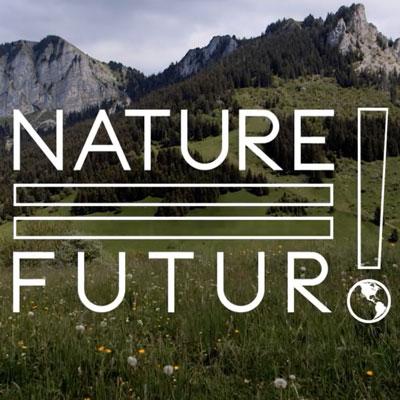 Nature = Futur